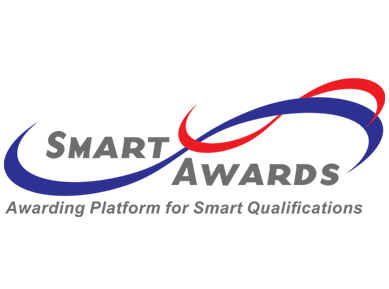 Smart Awards Logo 1