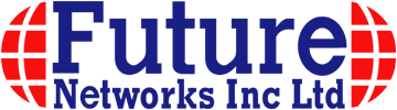 future networks inc logo
