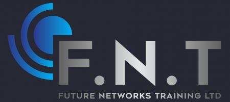 Future Networks Training lolg